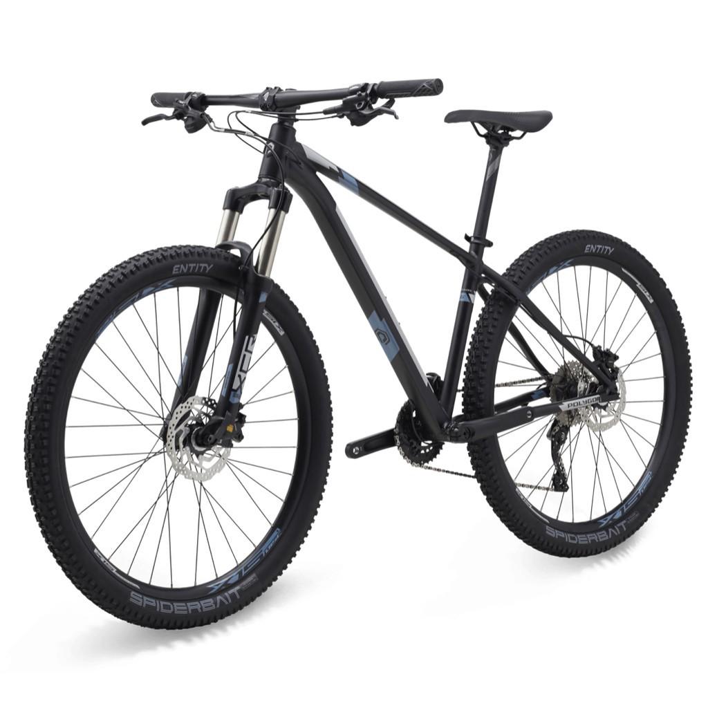 Acc Sepeda Murah Jual Sepeda Polygon Xtrada 6 Shopee Indonesia