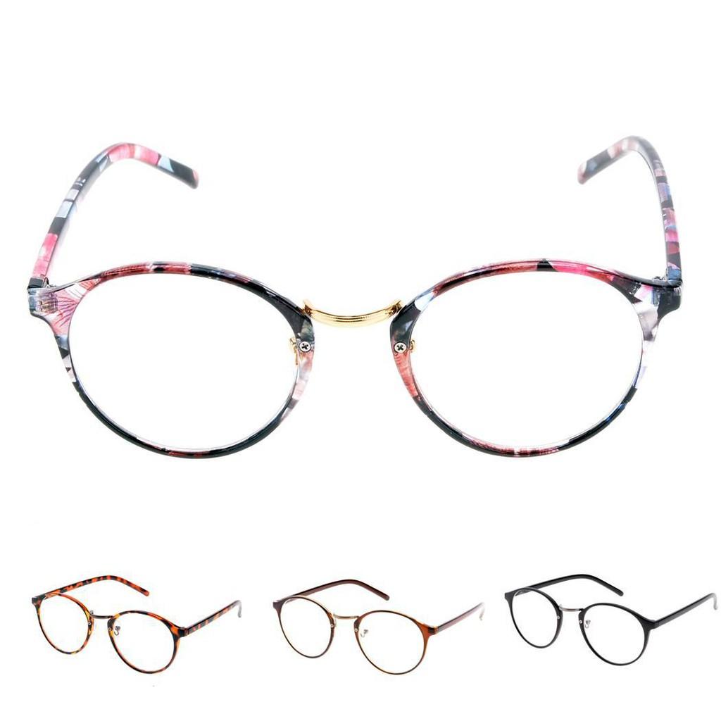 Pelindung Matahari Import Kacamata dengan Model Cermin dan Bahan Logam  Bergaya Retro untuk Wanita  32555d8e01