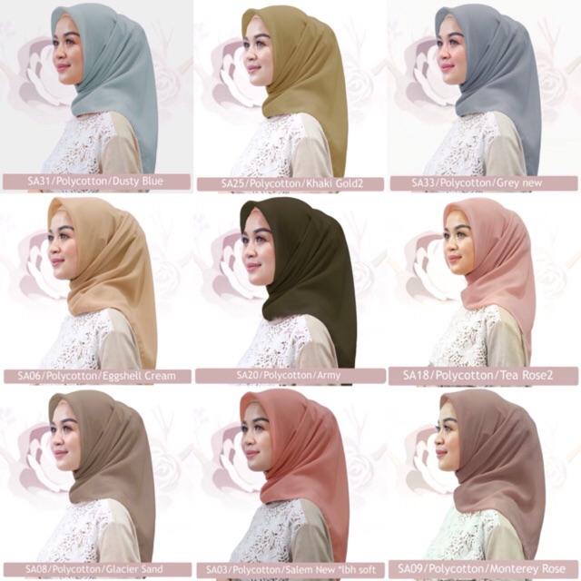Bella Square Shopee Indonesia