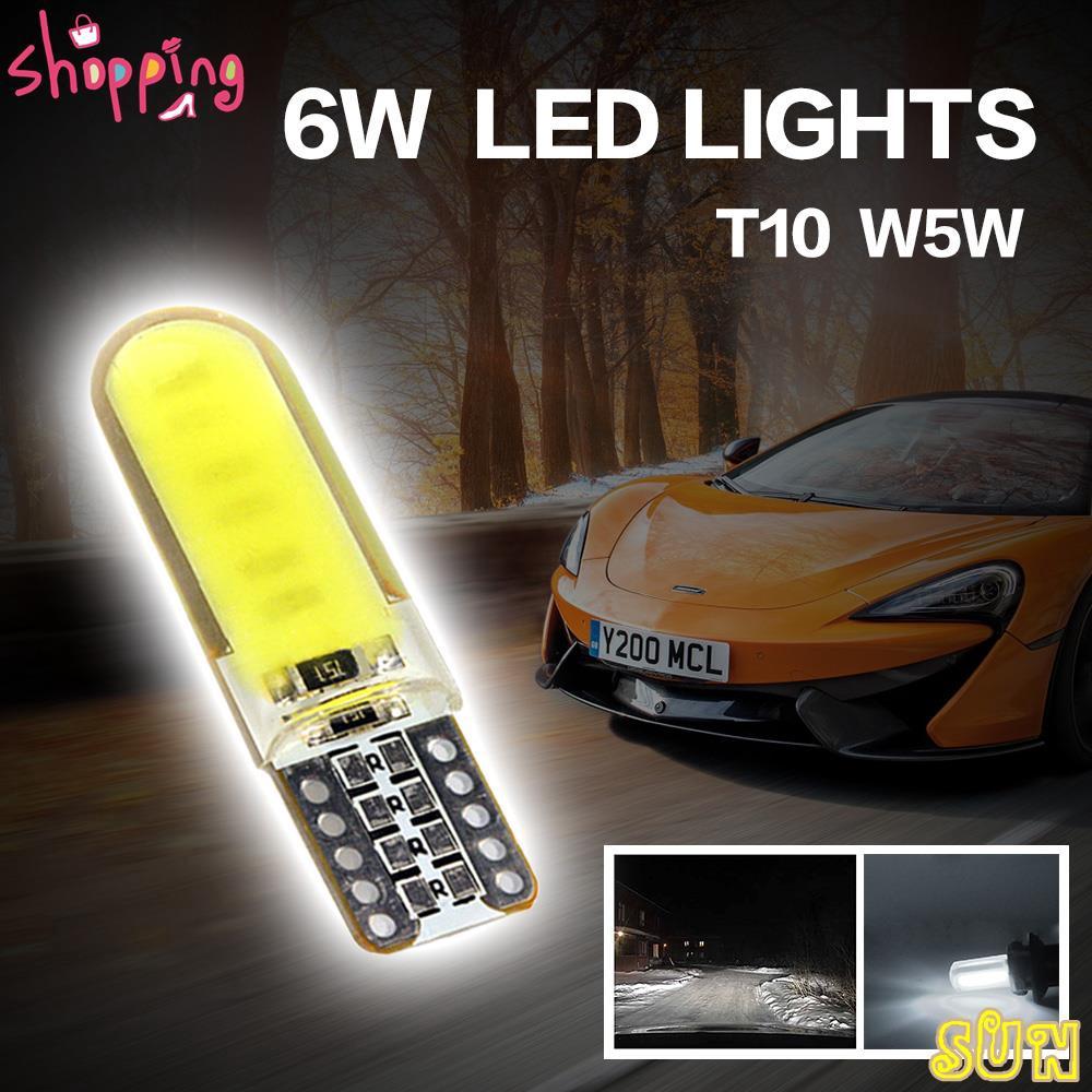 ... Bayar di Tempat SUN Lampu Dekorasi Velg Mobil Tenaga Surya 12LED 4 Mode Warna warni Shopee