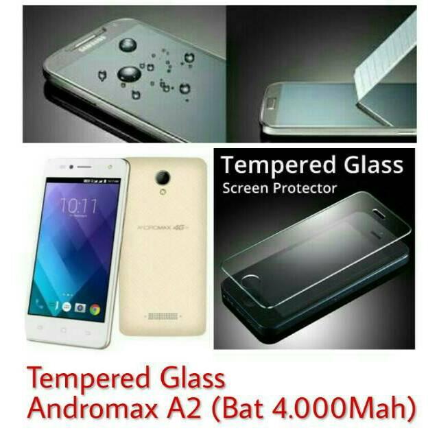Tempered Glass Sony Xperia Z/Z1/Z1 Mini / Z3 Z3 BIG /Z3+ Z4 / Z5 / Z5 Compact/ T2 / M4 Aqua / M5/C5 | Shopee Indonesia