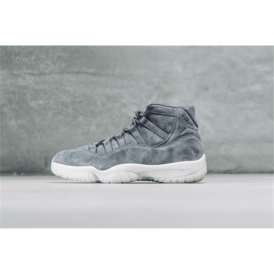 Sepatu Basket Desain Nike Air Jordan 1 alternmissing Flying Wings Wings  Ukuran 40-47.5  2616f38079