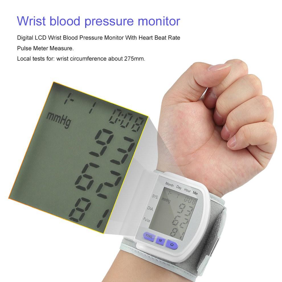 Termurahtensimeter Digital Pengukur Tekanan Darah Bagian Lengan Omron Tensimeter Tensi Blood Pressure Monitor Hem 8712 Dengan Shopee Indonesia