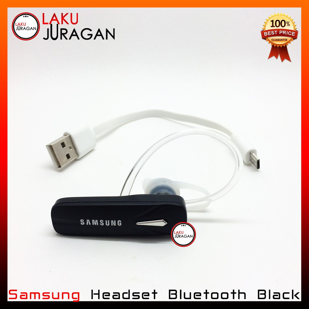Headphone Bluedio Turbine T2 Plus Bluetooth 41 With Sd Card Slot White Putih Fm Radio Scan Function Shopee Indonesia