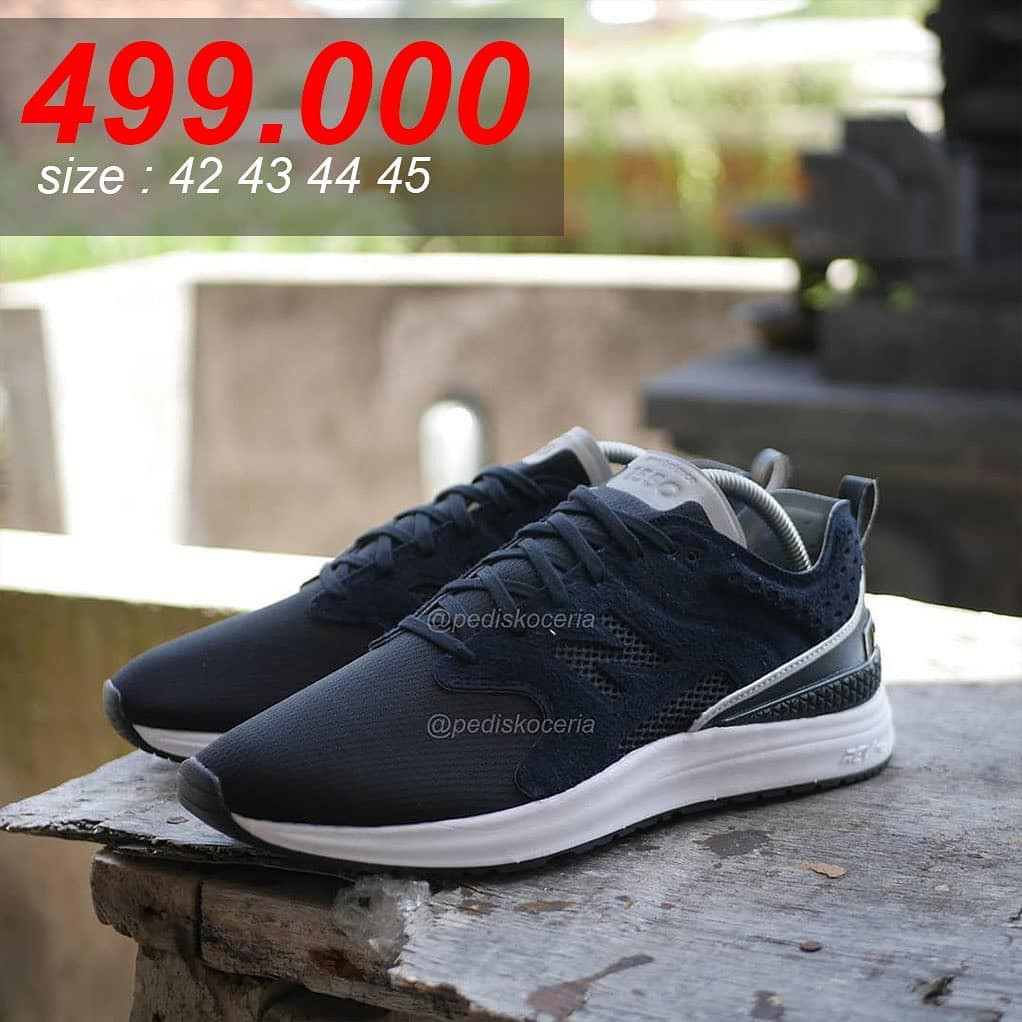822b5ee45be6d New Balance Original   Shopee Indonesia