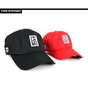 3a32ff37e55 Topi distro trucker topi murah topi original distro premium bukan topi  snapback not Hurley Camo bas