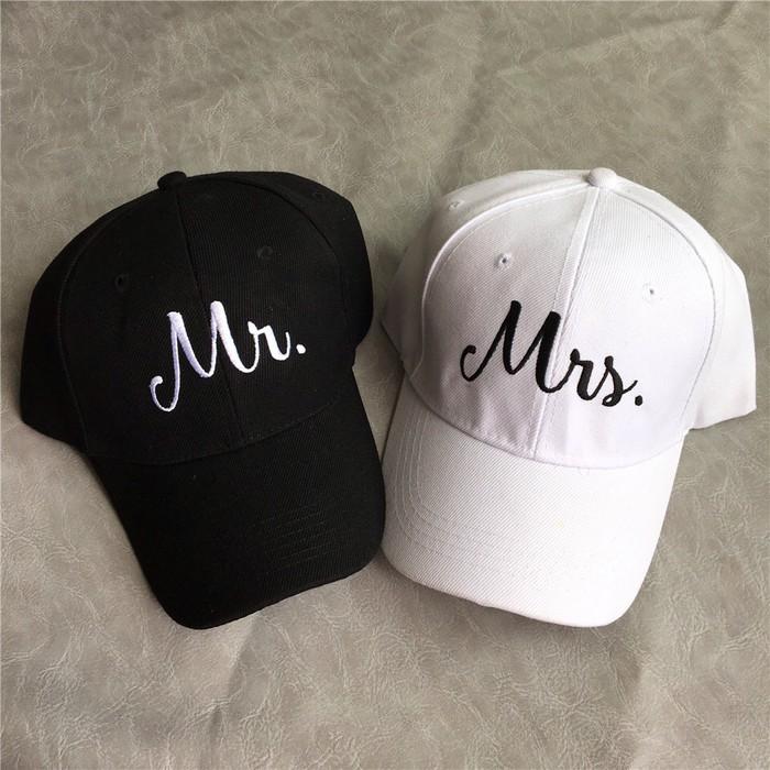 topi couple - Temukan Harga dan Penawaran Topi Online Terbaik - Aksesoris  Fashion Februari 2019  a9f327f154
