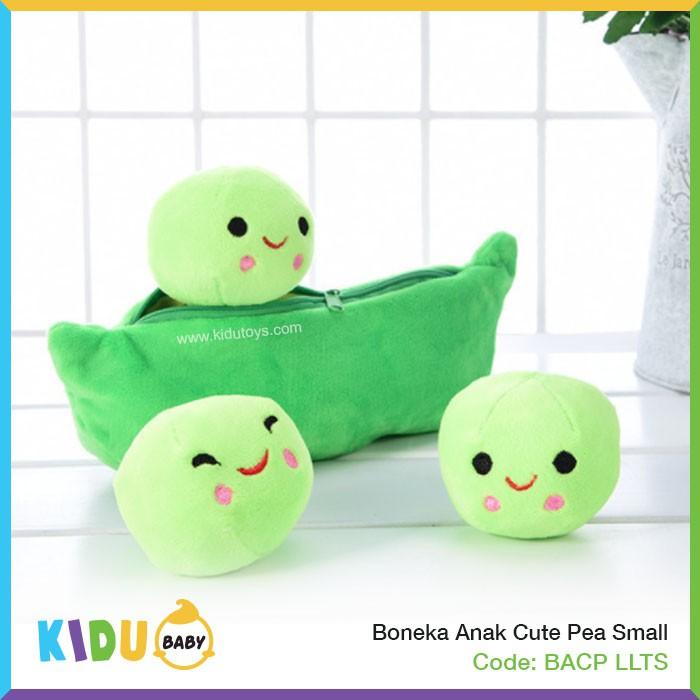 boneka anak - Temukan Harga dan Penawaran Mainan Bayi   Anak Online Terbaik  - Ibu   Bayi Maret 2019  e9fa64fd88