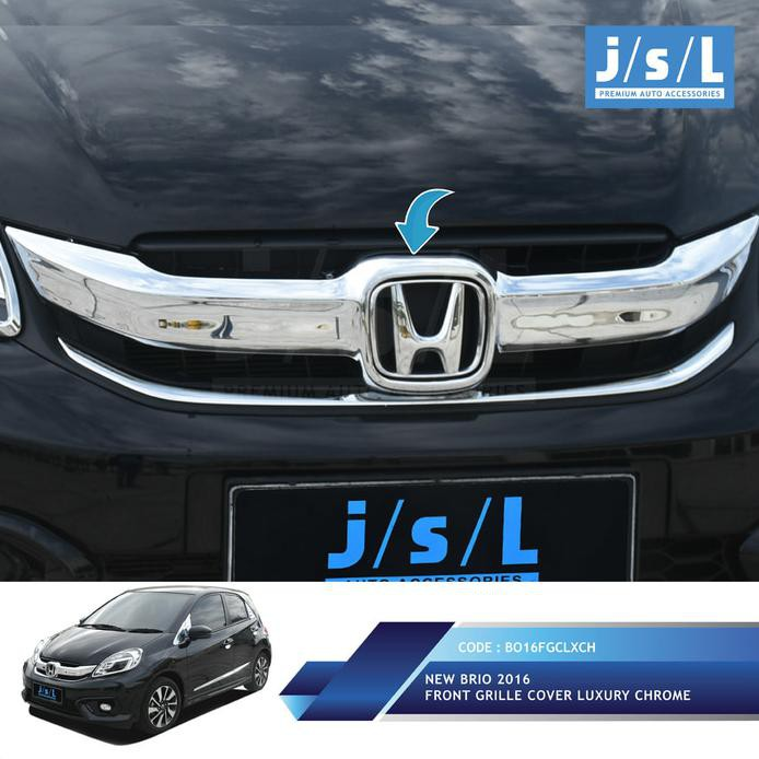 Datsun Go Side Body Solid Black   Aksesoris Jsl Eksterior Datsun Aut15   Shopee Indonesia