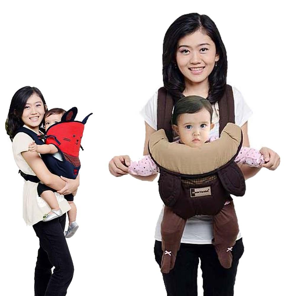 Gendongan Ring Sling Petite Mimi Bayi Kain Shopee Hipseat Momsbaby Ventilasi Topi Othello Series Kursi Baby Indonesia