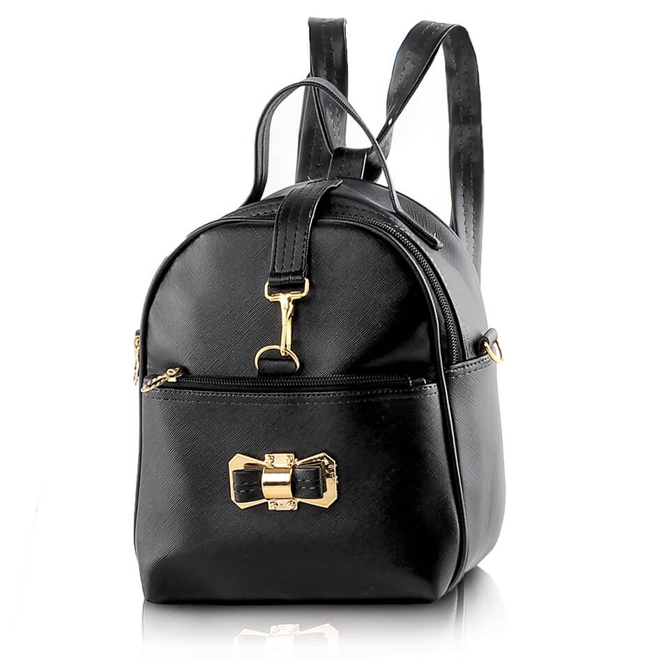Tas Backpack Casual Wanita Bahan Taiga Warna LRO 749 Merek Blackkelly  Bandung. 96.900 · Tas Ransel   Backpack Kasual Wanita - LRO 749 52b29ee37c