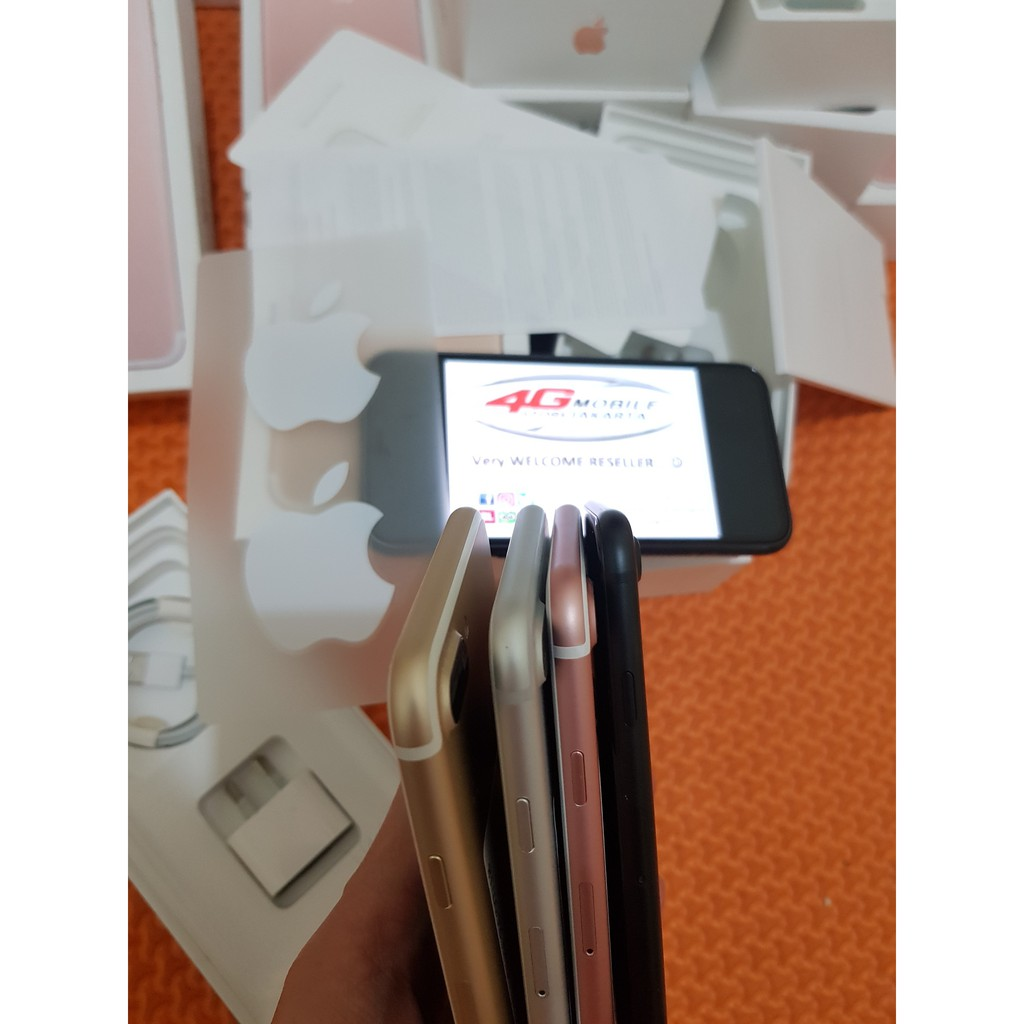 Fujitsu Arrow Nx F02g 55inches Ram 3gb 32gb 4g Lte Fingerprint F 02g Minus Whitespot Unlocked Shopee Indonesia