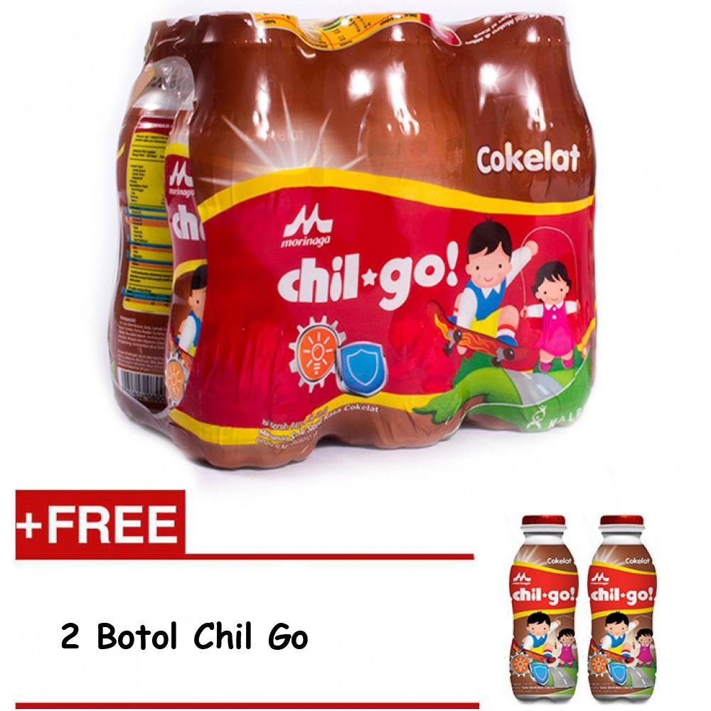 Prenagen Lactamom Cokelat 400gr Shopee Indonesia