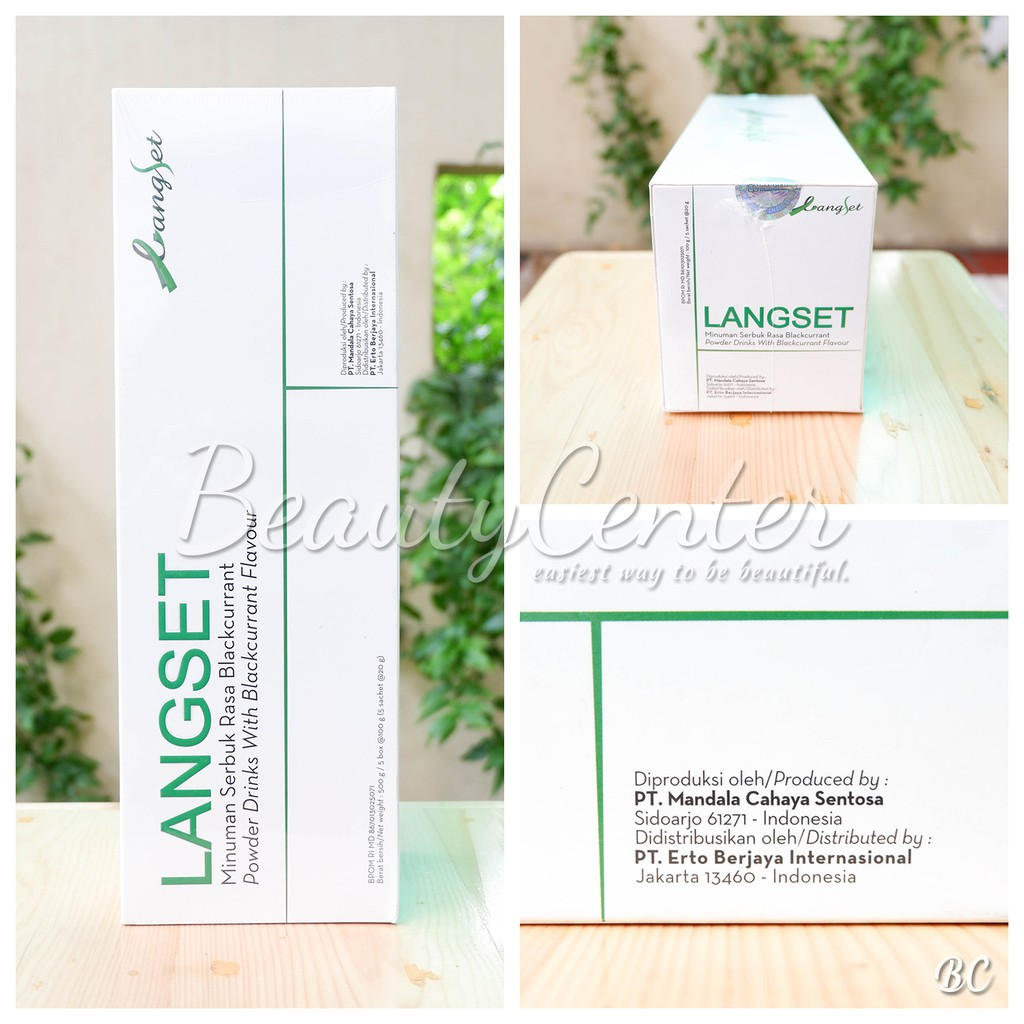Shampoo Bsy Noni Black Bpom Harga Per Box Isi 20 Sachet Shopee Original Shampo Indonesia
