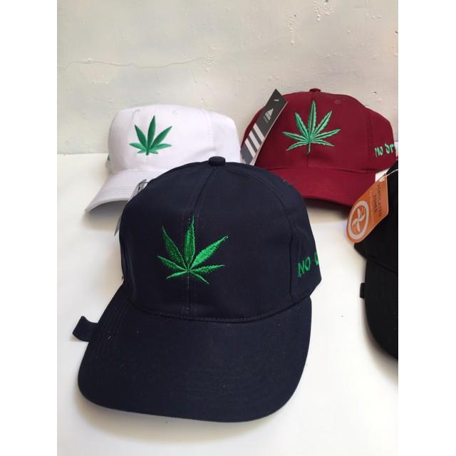 topi rasta - Temukan Harga dan Penawaran Topi Online Terbaik - Aksesoris  Fashion Februari 2019  d247807d97