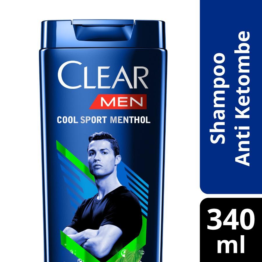 Lifebuoy Shampoo Anti Dandruff 340ml Twin Pack Shopee Indonesia Shp
