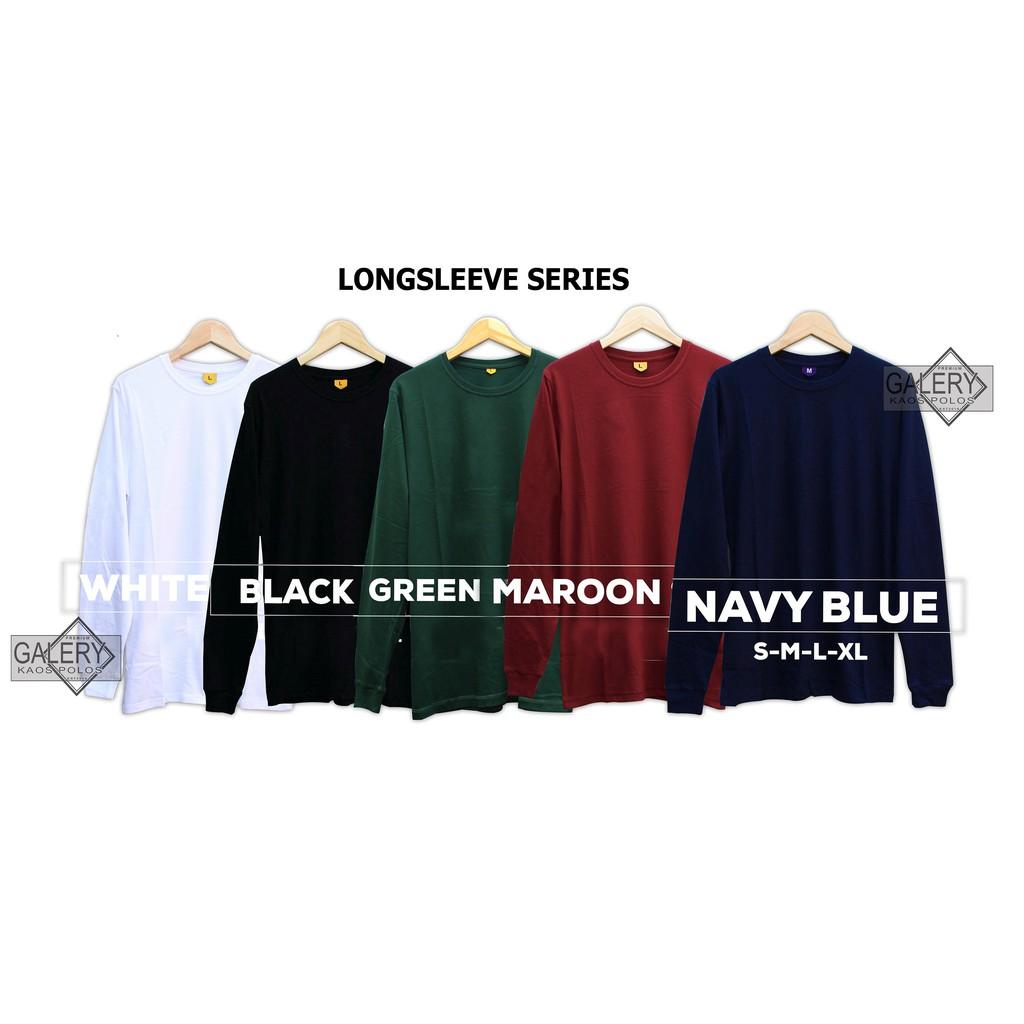 B10709 BAJU MURAH Alamat Grosir Baju Distro Order Grosir Kaos Distro Kaos  Pria Terbaik KAOS CROOZ  c8d075f461