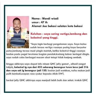 Shopee Indonesia | Jual Beli di Ponsel dan Online