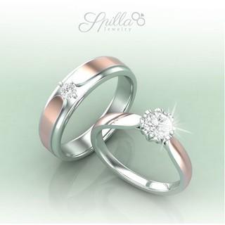 1000+ Gambar Cincin Nikah Couple  Terbaik