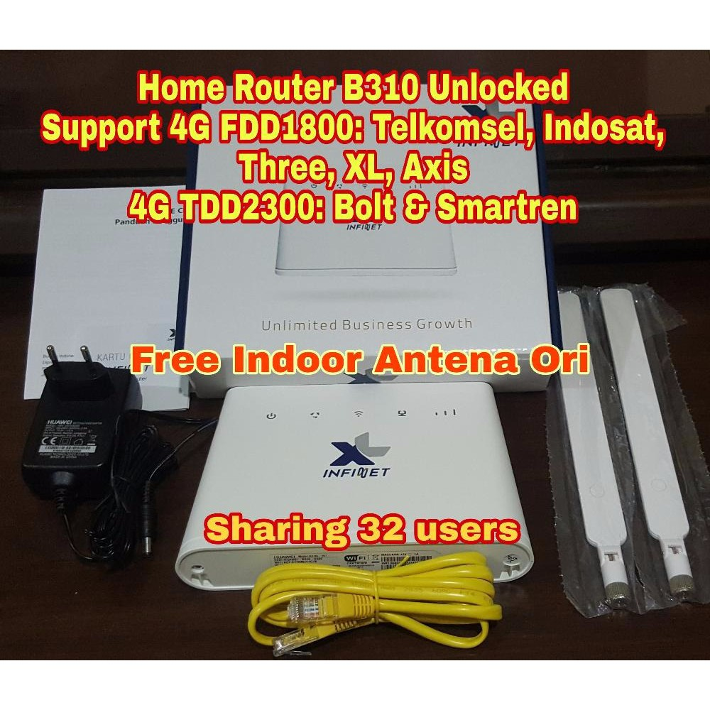 Best Seller Bolt Vela E5578 4g Unlocked All Operator Shopee Indonesia Antena Portable Mimo X8r Router Helios Bl100 B310 E5172 B683 B593