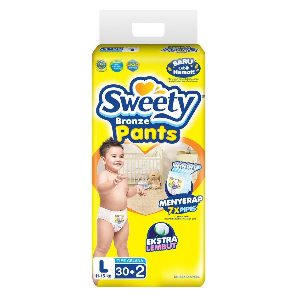 Goon Excellent Dry Slim Tape Perekat Tapped Taped S44 S 44 Mamypoko Standar Popok Pants Xl 38 Pulau Jawa Only Newborn New Born Nb48 Nb 48 Shopee Indonesia