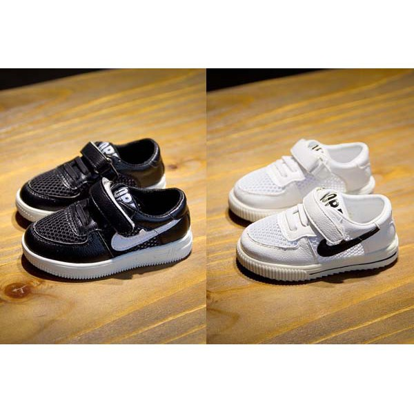 819 432 3737 >> Sepatu Anak Laki Laki Walker Shoes 31 022 1486