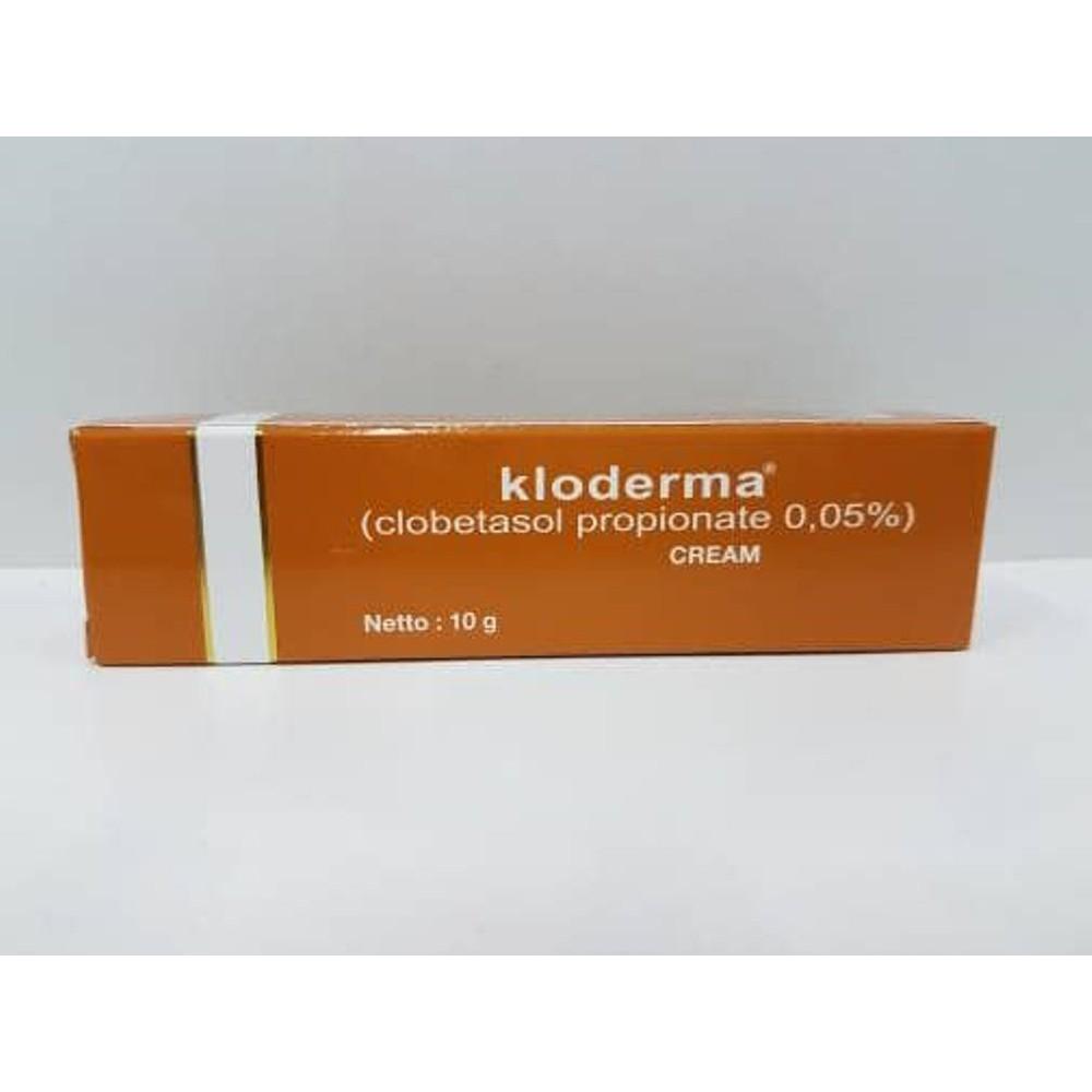 Scabimite Cream Permethrin 5 30g Shopee Indonesia 10 Gr Scabies Gudik