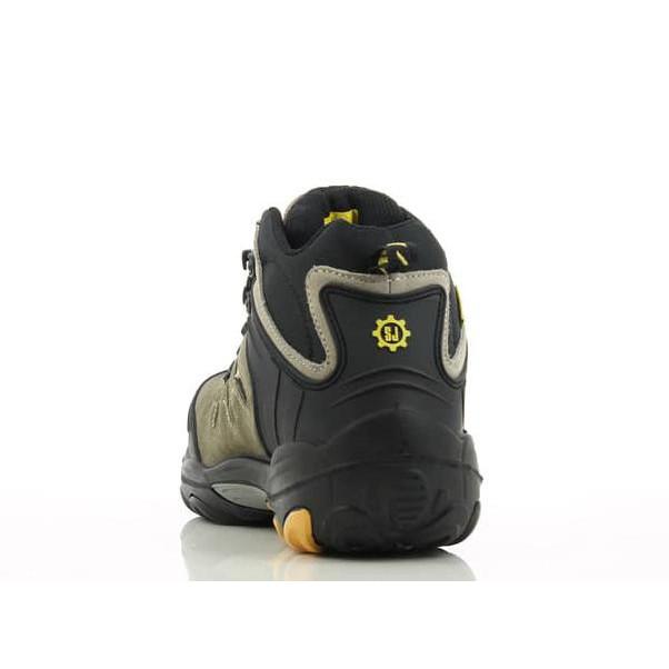 Sepatu Safety Jogger Xplore S3 Kualitas Terbaik
