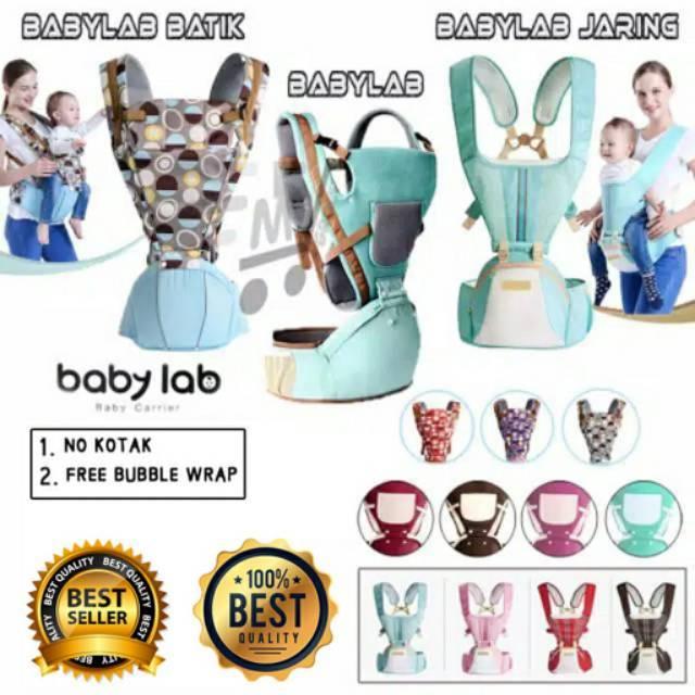 Part 2 Gendongan baby al ring sling anti pegal motif kombinasi   Shopee Indonesia