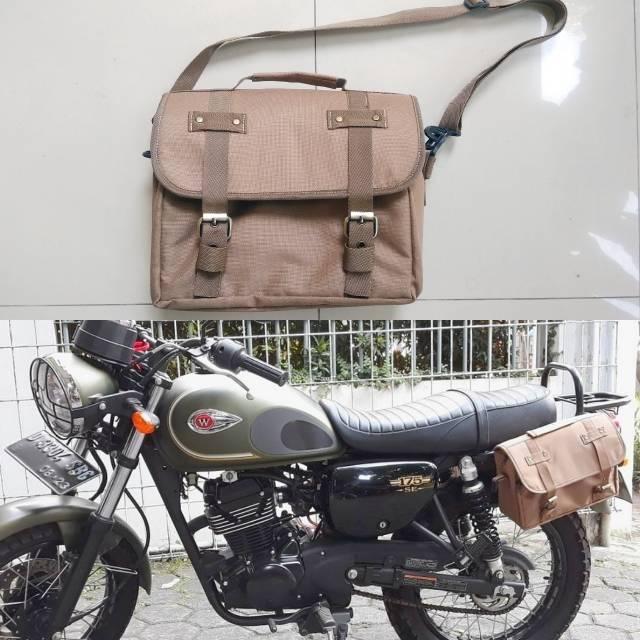 Side bag motor klasik ff689bbca9