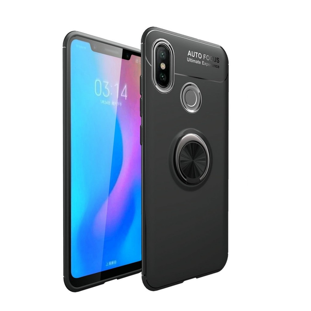 Samsung Galaxy J7 PRO Case【Gradient Glass Back Phone Casing】Slim Thin Cover | Shopee Indonesia