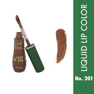 Elizabeth Helen Liquid Lip Color 201 thumbnail