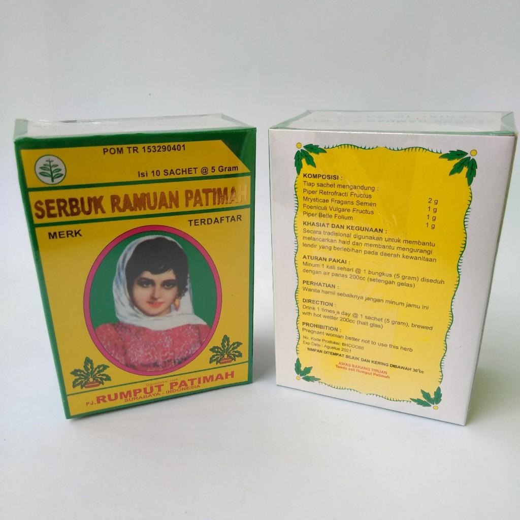 Penawaran diskon dan promosi dari Rumah Rempah Manisha Solo   Shopee Indonesia