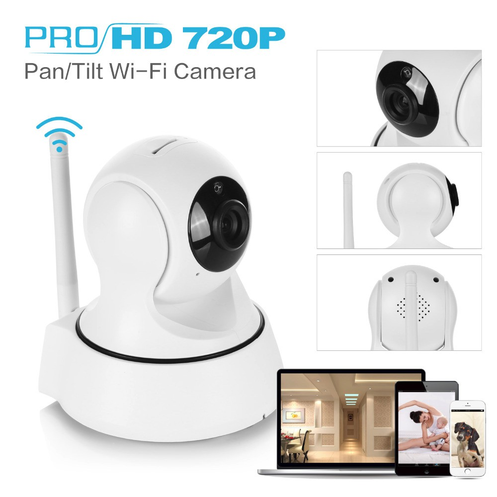 Kamera Cctv Bentuk Lampu Bohlam Hd 1080p Jaringan Wireless Lensa Ip Bholam 360 Derajat Panoramic 2mp Ipcam Wifi Fisheye Vr Shopee Indonesia