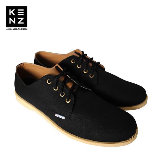 sepatu semi - Temukan Harga dan Penawaran Sepatu Formal Online Terbaik -  Sepatu Pria November 2018  953641e370