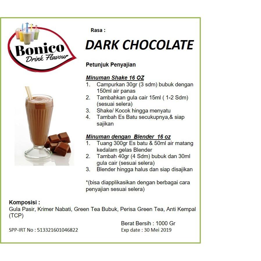 FRIZCO SILKY PUDDING Coklat podeng puding 500gr FRIZCO PUDDING Chocolate moiaa frisco puyo sutra | Shopee