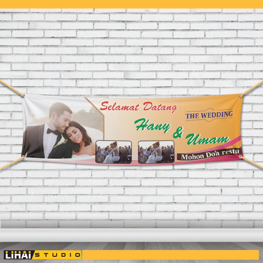 Unduh 81 Background Banner Kekinian HD Terbaik
