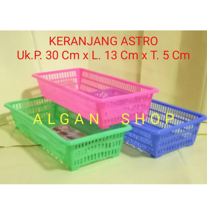 Keranjang Dokumen Portable Serba Guna Size 26x13x9 Cm N587   Shopee Indonesia