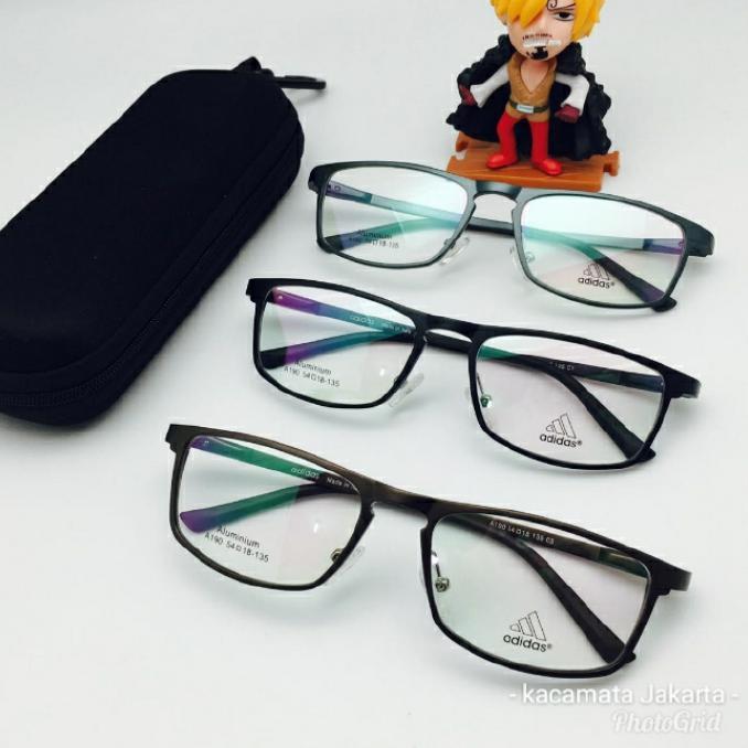adidas+kacamata - Temukan Harga dan Penawaran Online Terbaik - Januari 2019   63fee87a64