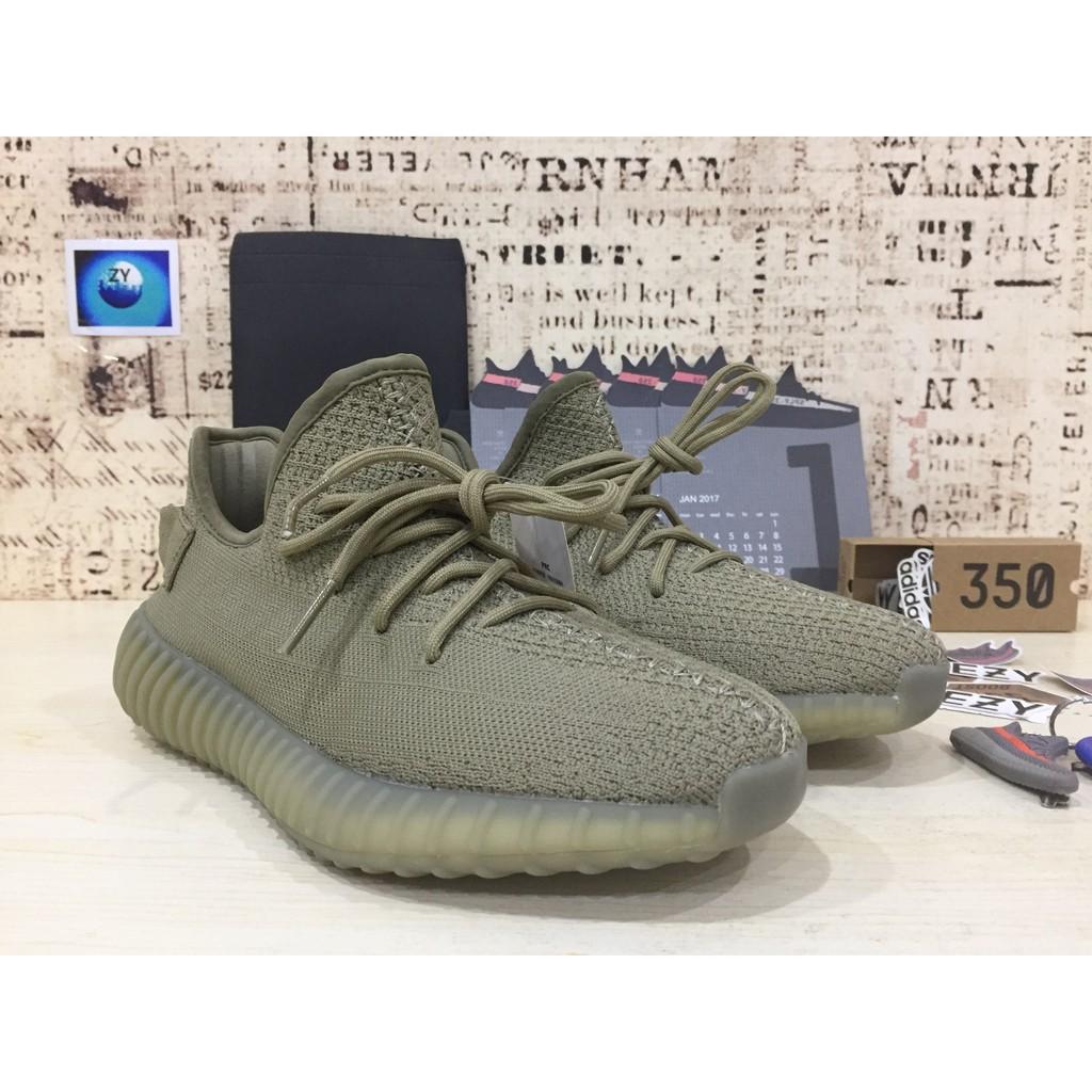 Sepatu Bola Desain Nike Hypervenom Phantom Iii Df Fg Warna Hitam Slk Ready  Ori Adidas Yeezy acdd6c33bc