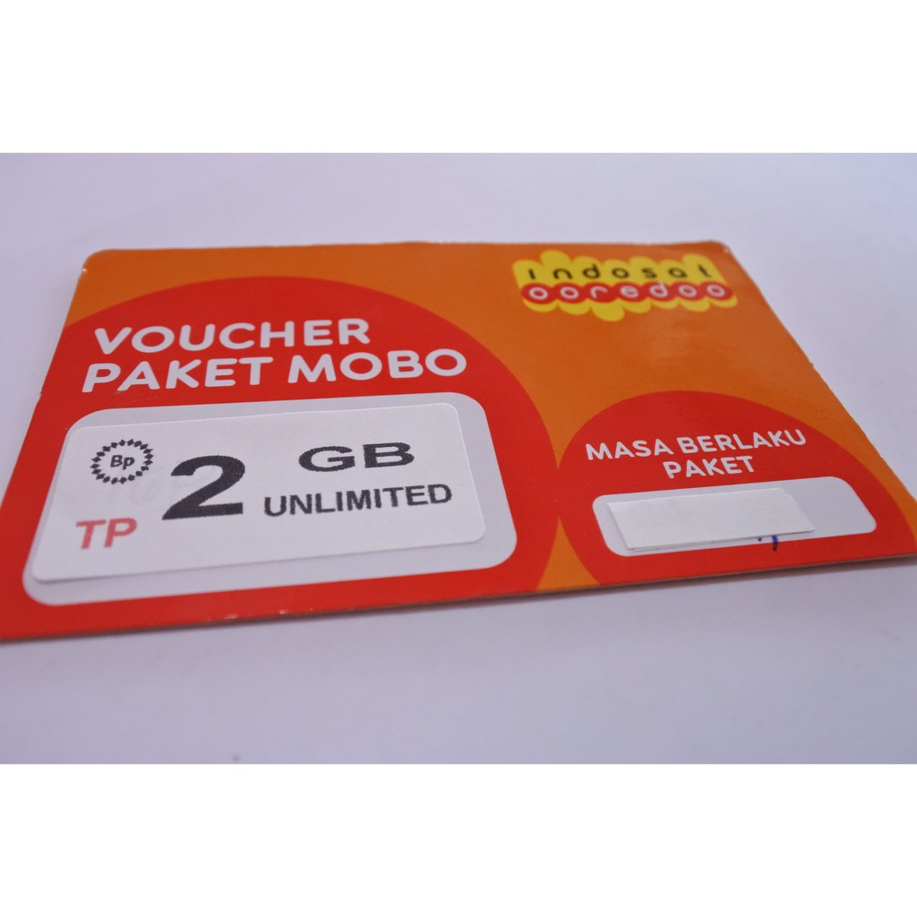 Voucher Smartfren 30gb Shopee Indonesia Special Vocher Paket 100rb