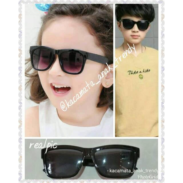 kacamata anak - Temukan Harga dan Penawaran Aksesoris Kepala Online Terbaik  - Fashion Bayi   Anak Maret 2019  302d663b50