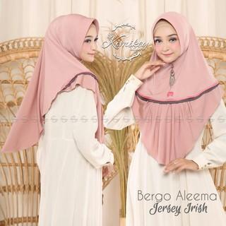Hijab Diskon Murah