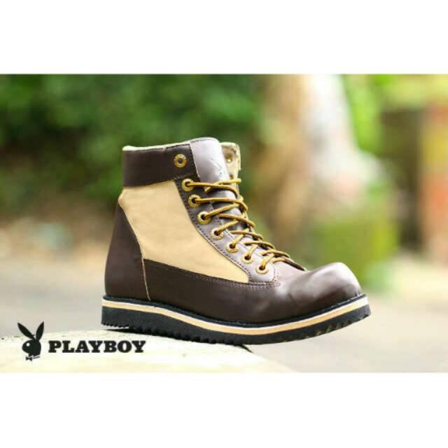 Sepatu pantofel kulit asli Dr.faris pantofel  551d6e5285