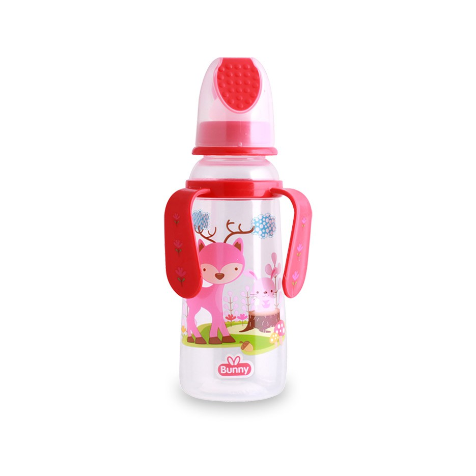 Lusty Bunny Food Maker Set Perlengkapan Makan Bayi Lb 1360 Shopee Lustybunny Silicone Brush Sikat Lidah Gigi Jari Dc 2201 Indonesia