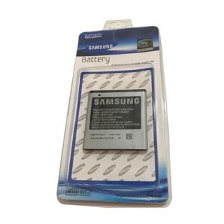 Grosir. BATTERY BATERAI BATRE SAMSUNG I9000 GALAXY S ORIGINAL 99%
