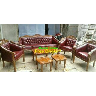 660 Contoh Gambar Kursi Sofa Minimalis Terbaik