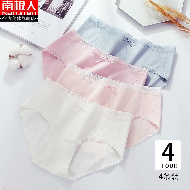 Piyama wanita musim panas celana katun lengan pendek dua potong pakaian santai k | Shopee Indonesia