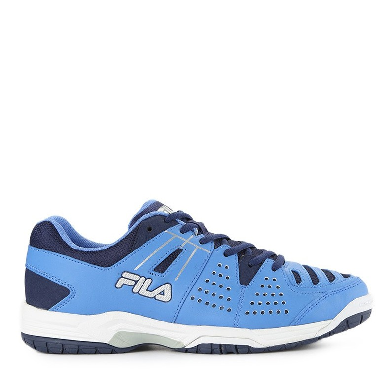 704ee70b4 Toko Online FILA INDONESIA OFFICIAL SHOP