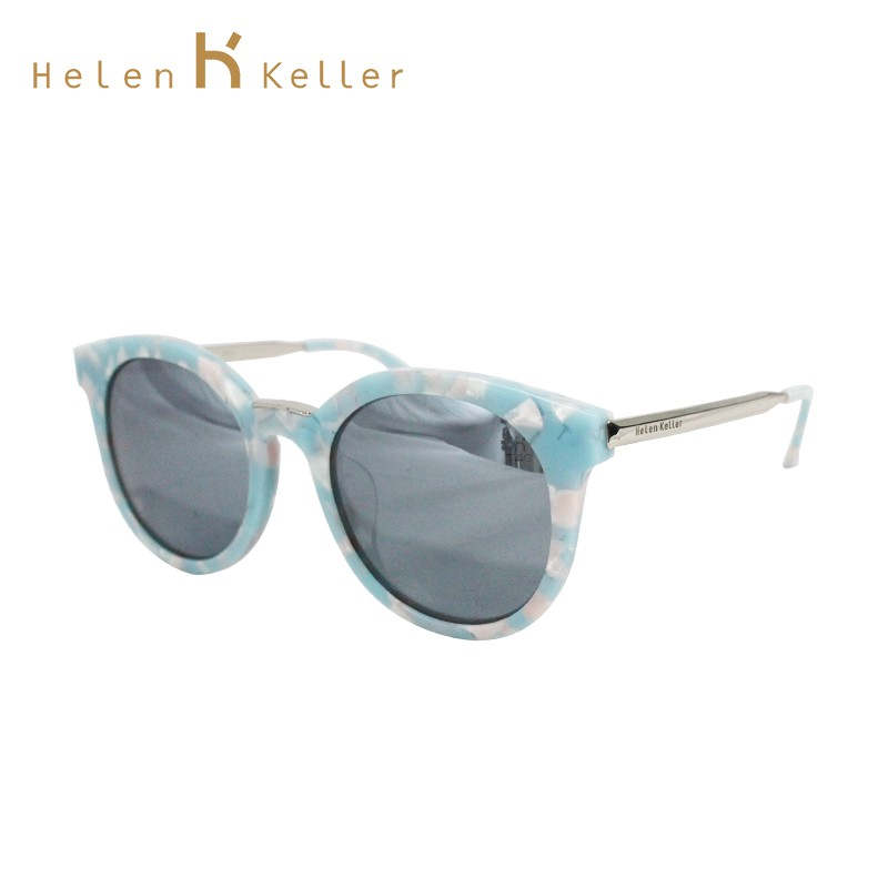 HELEN KELLER SUNGLASSES H-8265  0db14fc5ae